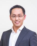 Mark Tung